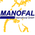 Manofal International GmbH